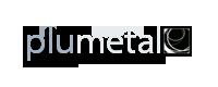 Plumetal - Especialistas en metal